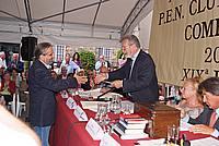 Foto Premio PEN Club - Compiano 2009 PEN_2009_092