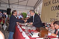 Foto Premio PEN Club - Compiano 2009 PEN_2009_093