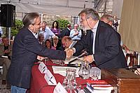 Foto Premio PEN Club - Compiano 2009 PEN_2009_095