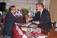Foto Premio PEN Club - Compiano 2009 PEN_2009_096