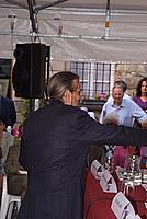 Foto Premio PEN Club - Compiano 2009 PEN_2009_097