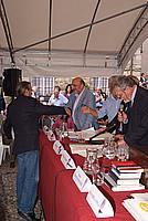 Foto Premio PEN Club - Compiano 2009 PEN_2009_098
