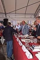 Foto Premio PEN Club - Compiano 2009 PEN_2009_099