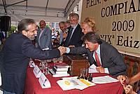 Foto Premio PEN Club - Compiano 2009 PEN_2009_100