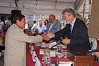 Foto Premio PEN Club - Compiano 2009 PEN_2009_101