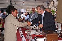 Foto Premio PEN Club - Compiano 2009 PEN_2009_102