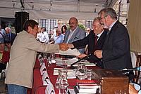Foto Premio PEN Club - Compiano 2009 PEN_2009_103