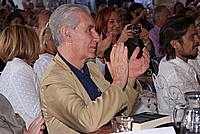 Foto Premio PEN Club - Compiano 2009 PEN_2009_104