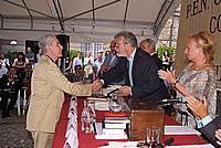 Foto Premio PEN Club - Compiano 2009 PEN_2009_106