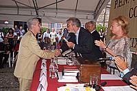 Foto Premio PEN Club - Compiano 2009 PEN_2009_107