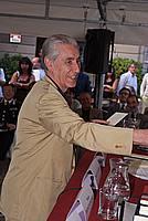 Foto Premio PEN Club - Compiano 2009 PEN_2009_108