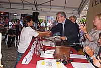 Foto Premio PEN Club - Compiano 2009 PEN_2009_109