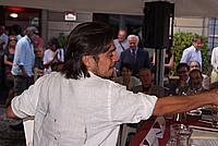 Foto Premio PEN Club - Compiano 2009 PEN_2009_113