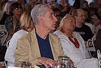Foto Premio PEN Club - Compiano 2009 PEN_2009_119