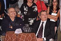 Foto Premio PEN Club - Compiano 2009 PEN_2009_122
