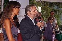 Foto Premio PEN Club - Compiano 2009 PEN_2009_126