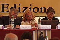 Foto Premio PEN Club - Compiano 2010 PEN_2010_001