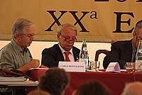 Foto Premio PEN Club - Compiano 2010 PEN_2010_002