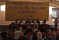Foto Premio PEN Club - Compiano 2010 PEN_2010_003