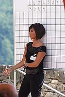 Foto Premio PEN Club - Compiano 2010 PEN_2010_004