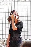 Foto Premio PEN Club - Compiano 2010 PEN_2010_007