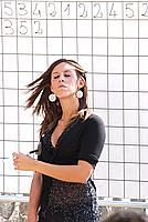 Foto Premio PEN Club - Compiano 2010 PEN_2010_008