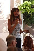 Foto Premio PEN Club - Compiano 2010 PEN_2010_010