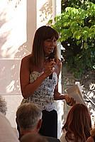 Foto Premio PEN Club - Compiano 2010 PEN_2010_011