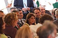 Foto Premio PEN Club - Compiano 2010 PEN_2010_012