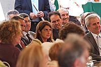 Foto Premio PEN Club - Compiano 2010 PEN_2010_013