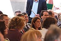 Foto Premio PEN Club - Compiano 2010 PEN_2010_014