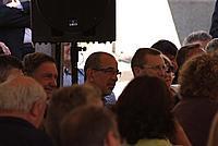 Foto Premio PEN Club - Compiano 2010 PEN_2010_015