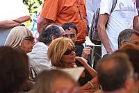 Foto Premio PEN Club - Compiano 2010 PEN_2010_016