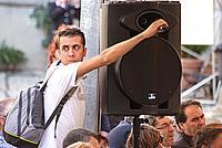 Foto Premio PEN Club - Compiano 2010 PEN_2010_017