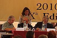 Foto Premio PEN Club - Compiano 2010 PEN_2010_018
