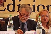 Foto Premio PEN Club - Compiano 2010 PEN_2010_019