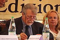 Foto Premio PEN Club - Compiano 2010 PEN_2010_020