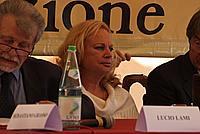 Foto Premio PEN Club - Compiano 2010 PEN_2010_021