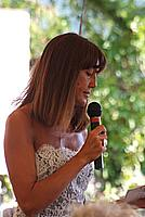 Foto Premio PEN Club - Compiano 2010 PEN_2010_022
