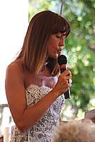 Foto Premio PEN Club - Compiano 2010 PEN_2010_023