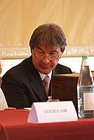 Foto Premio PEN Club - Compiano 2010 PEN_2010_024