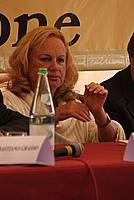 Foto Premio PEN Club - Compiano 2010 PEN_2010_025