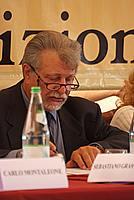 Foto Premio PEN Club - Compiano 2010 PEN_2010_026