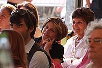 Foto Premio PEN Club - Compiano 2010 PEN_2010_031