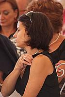 Foto Premio PEN Club - Compiano 2010 PEN_2010_033