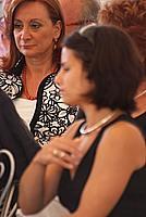 Foto Premio PEN Club - Compiano 2010 PEN_2010_034