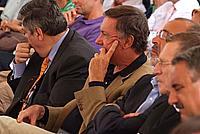 Foto Premio PEN Club - Compiano 2010 PEN_2010_037