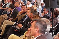 Foto Premio PEN Club - Compiano 2010 PEN_2010_038