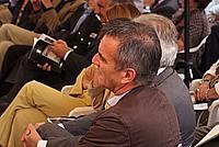 Foto Premio PEN Club - Compiano 2010 PEN_2010_039