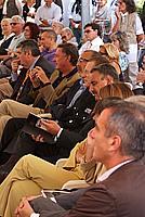 Foto Premio PEN Club - Compiano 2010 PEN_2010_040